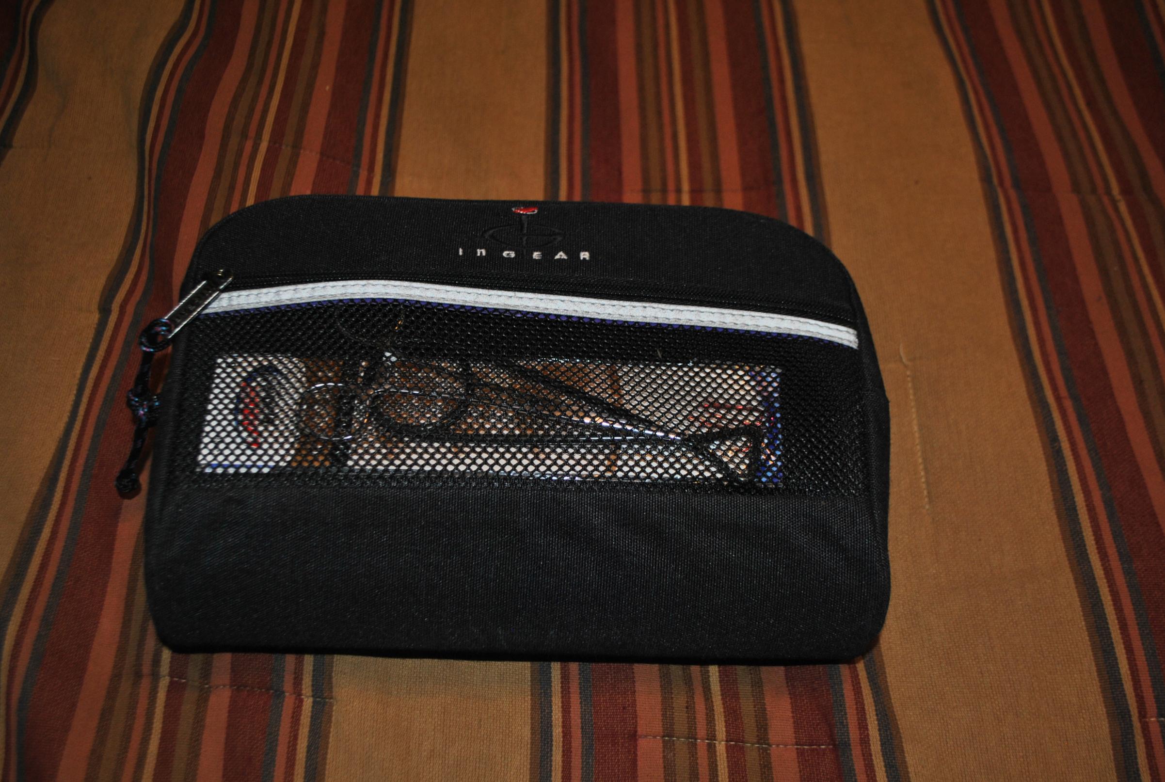 01_Tackle Bag