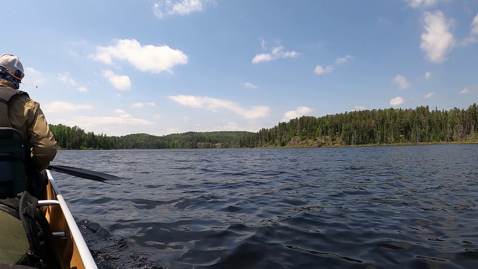 Lake 79 Pic 2