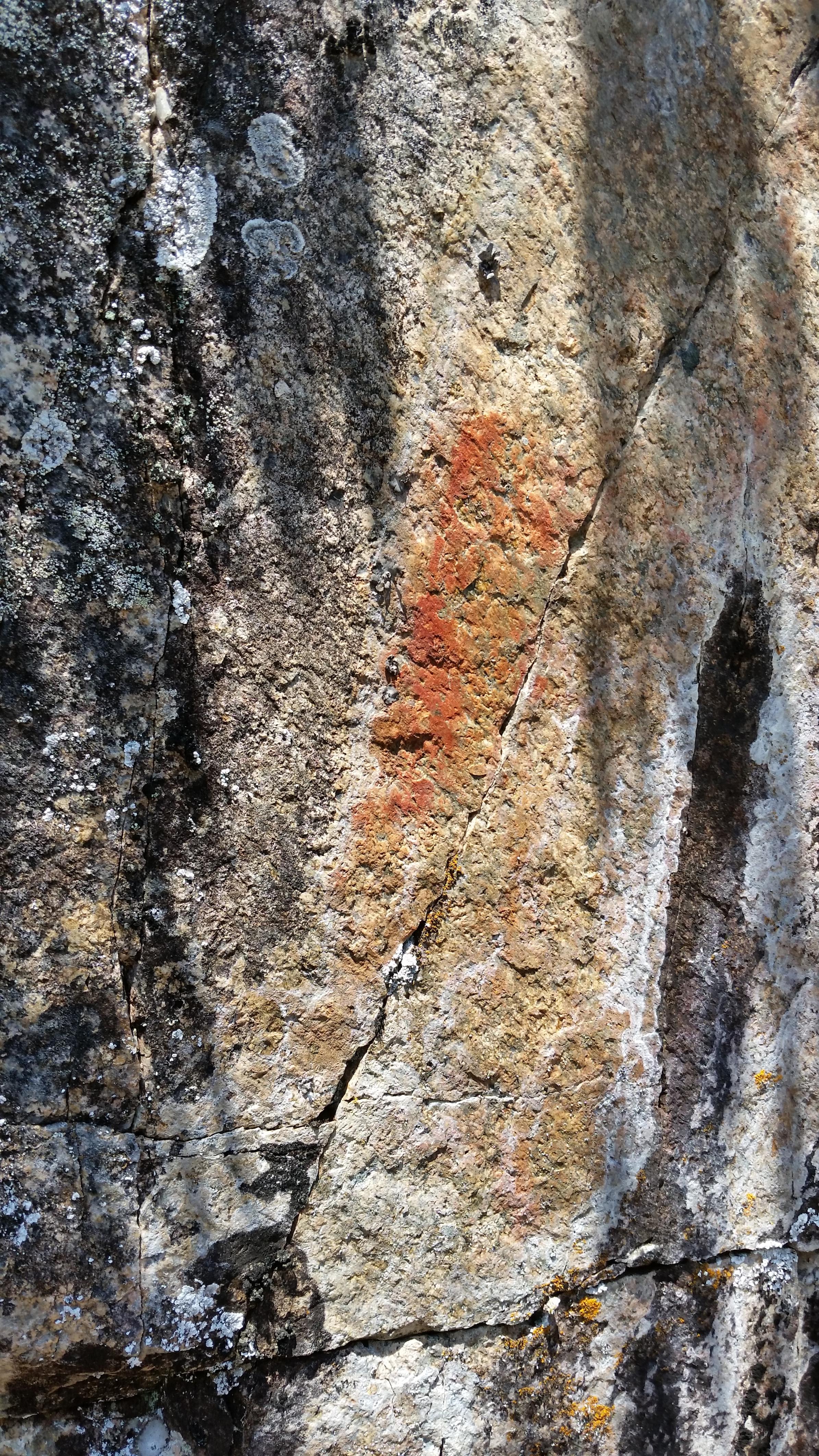 Granite River Picto1