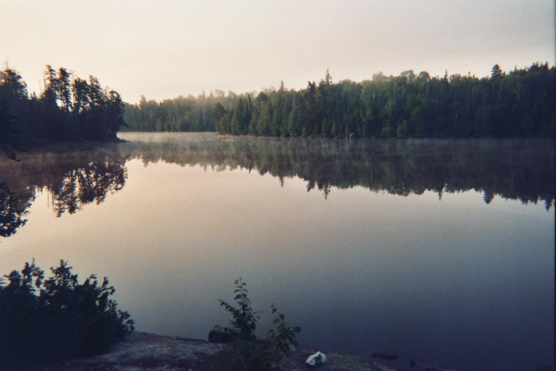 Name that Lake 2017-2