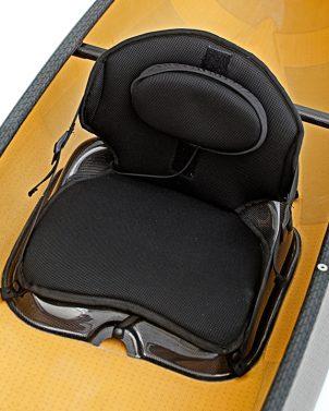 Swift Pack Boat 13.6 Seat