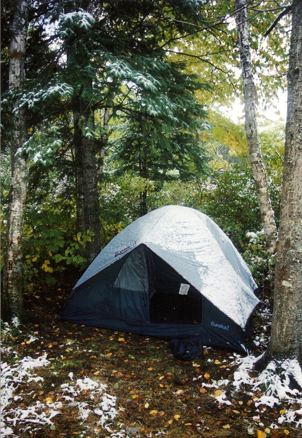 Bwca Gander Mountain Tents Boundary Waters Gear Forum & Gander Mountain Aurora 5 Tent - Best Mountain 2017