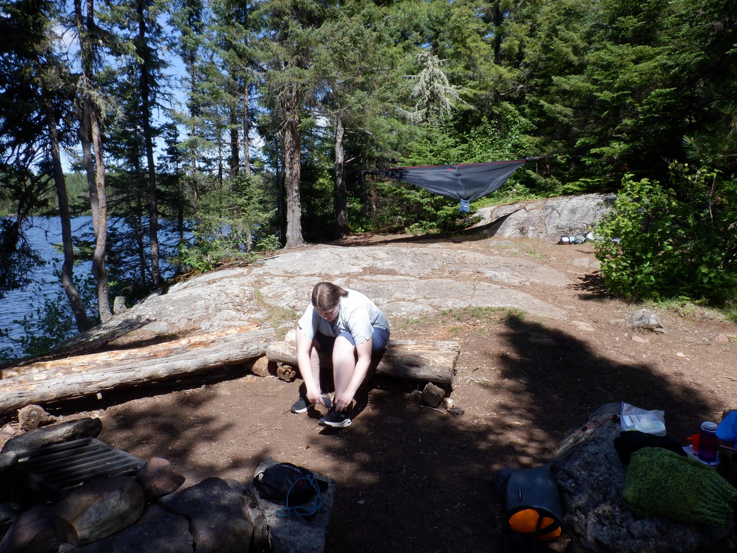 Cherokee Lake #899
