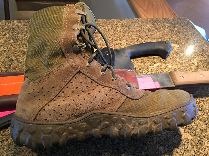 uk availability the latest best prices BWCA Boots that drain Boundary Waters Gear Forum