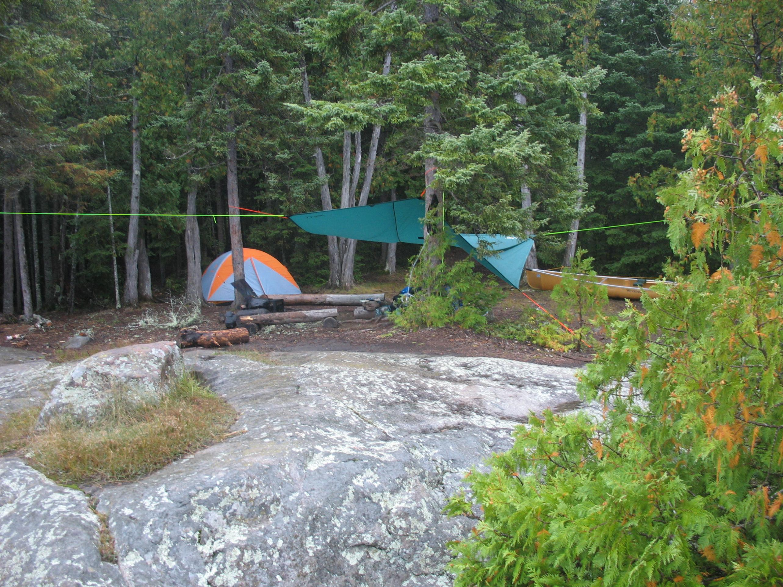 Cherokee Site 890