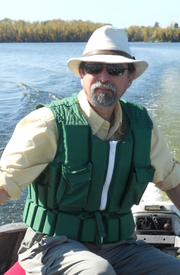 5d257d97 BWCA What type of PFD do you use? Boundary Waters Gear Forum