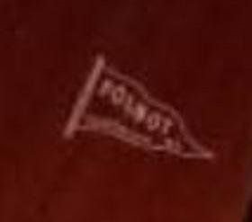 Folbot logo