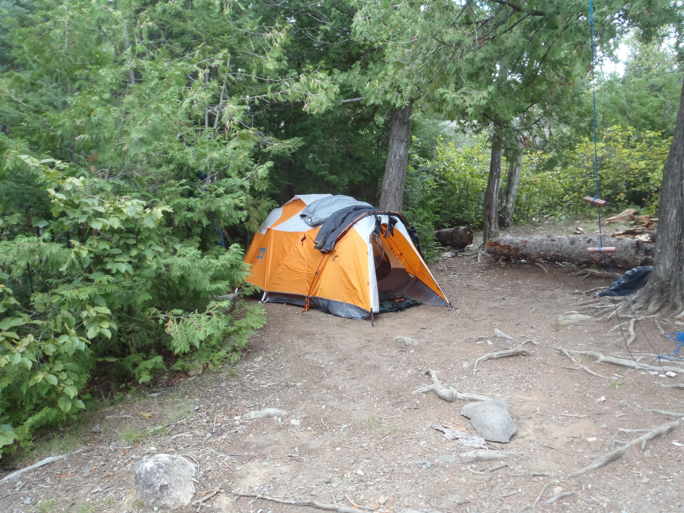 Bwca Tent Remendation Needed Boundary Waters Gear Forum & Rei Mountain 2 Tent - Best Mountain 2017