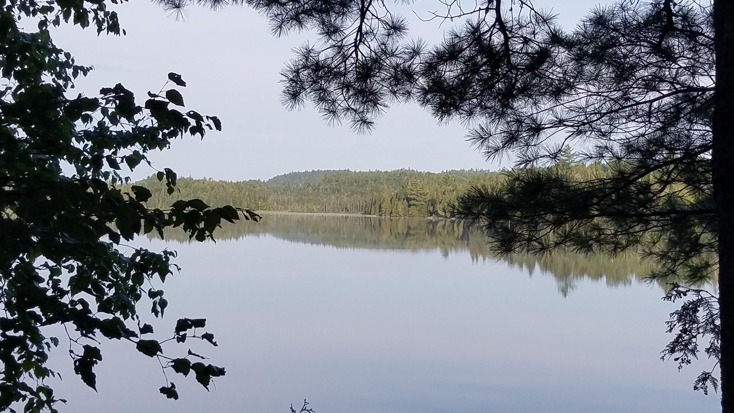 Name that Lake 83 #2