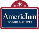 AmericInn Lodge & Suites Two Harbors