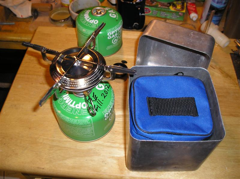 8580a5dcb1b BWCA Camp Stoves Boundary Waters Gear Forum